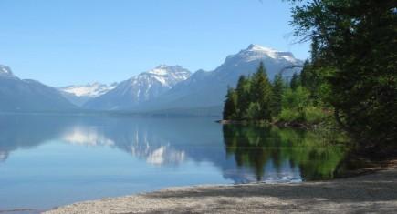 Montana-Real-Estate